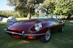 E-TYPE SER II CALIFORNIA