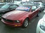 Mustang - Key West Ford maintains a comprehensive lineup of used cars, trucks and SUVs from auto manufacturers.
